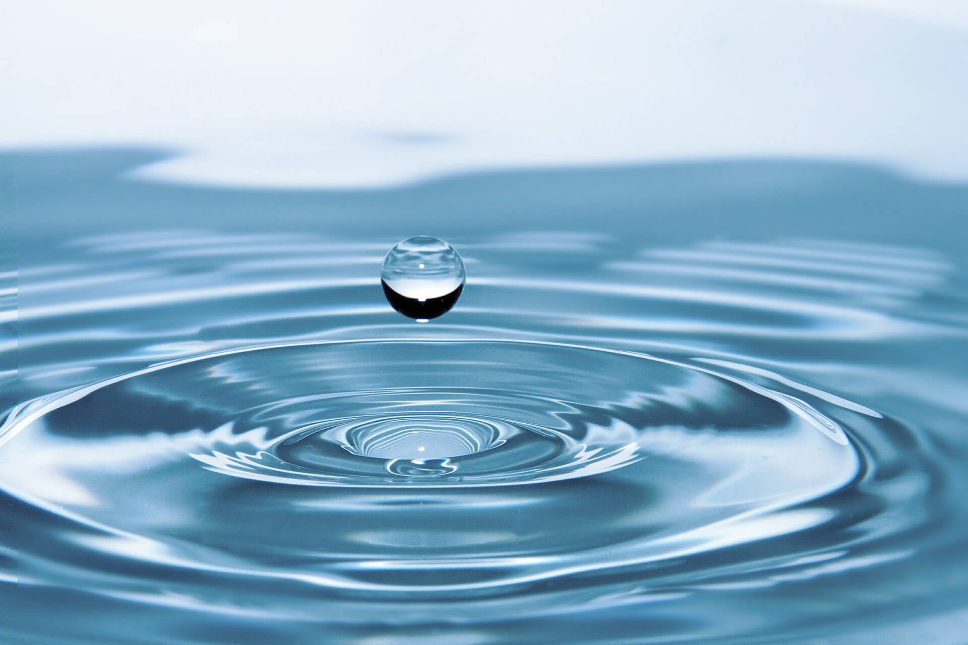 Adding micronutrients to your water can improve your wellbeing