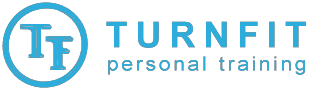 Turnfit Personal Trainers