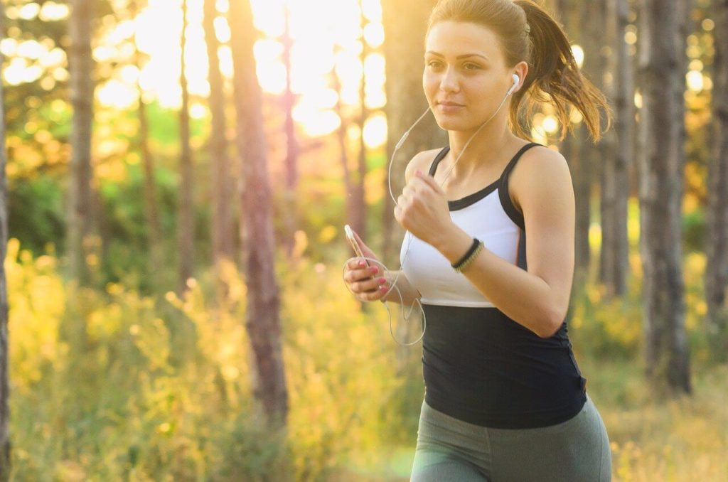 there are a lot of ways that exercise can make you smarter!